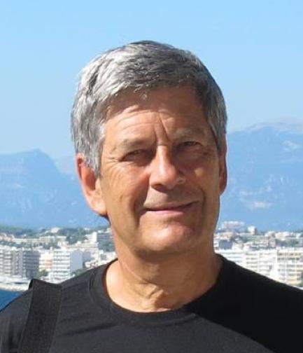 Maurice Pagella